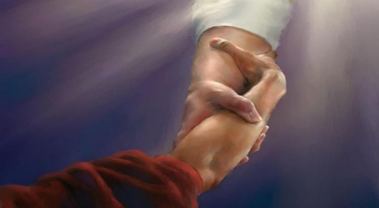 christ-enablement