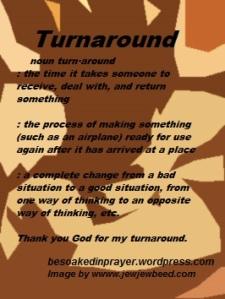 Turnaround3