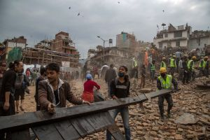 GTY_nepal_earthquake_5_jt_150425_3x2_1600